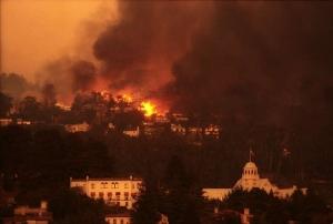 oakland-hills-firestorm