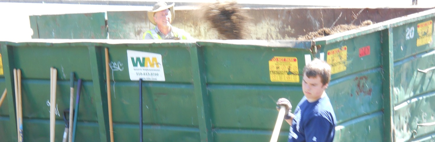 dumpster-cropped
