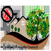 Oaklandfiresafecouncil